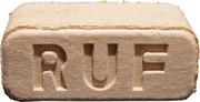 Топливные брикеты Pini Kay,  RUF,  пеллеты для котлов.